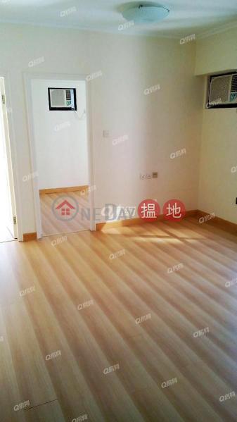 慧豪閣中層住宅出租樓盤HK$ 28,000/ 月