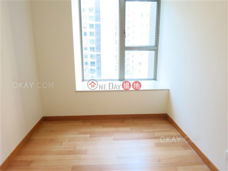 Property Search Hong Kong   OneDay   Residential, Rental Listings, Practical 2 bedroom with balcony   Rental