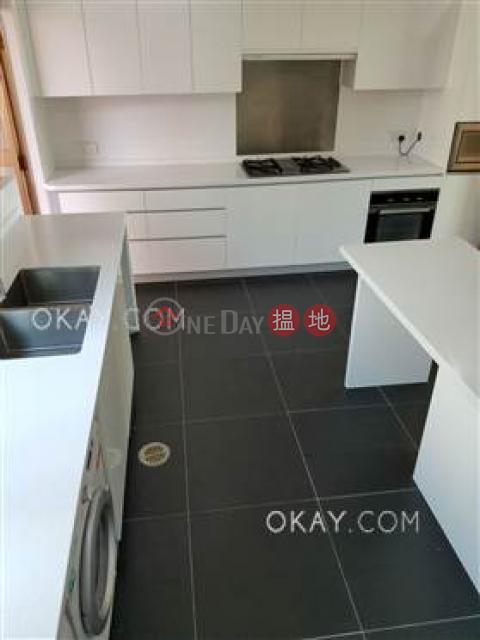 4房3廁,實用率高,星級會所,連車位《香港黃金海岸 30座出租單位》|香港黃金海岸 30座(Hong Kong Gold Coast Block 30)出租樓盤 (OKAY-R26492)_0