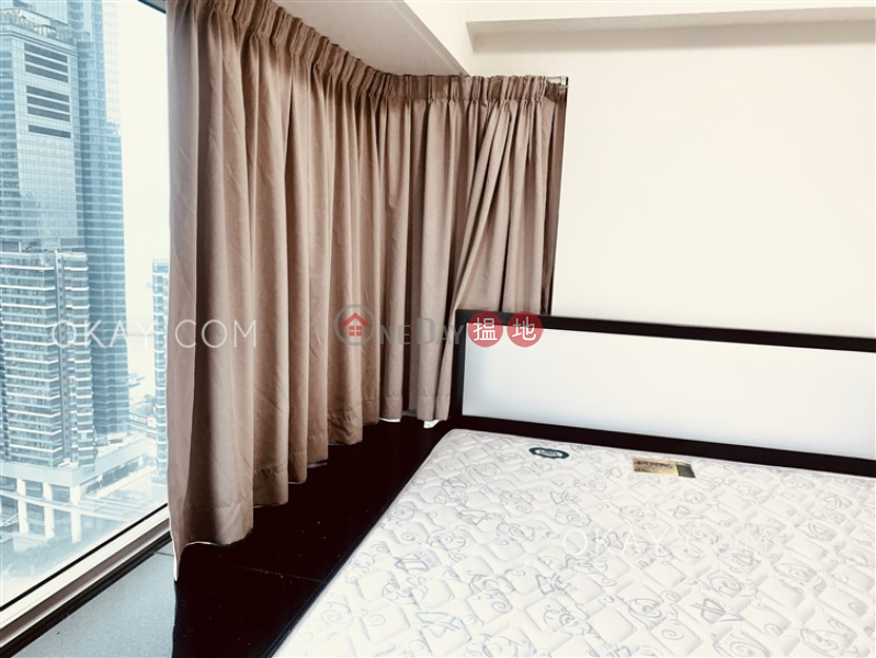Property Search Hong Kong | OneDay | Residential | Rental Listings Unique 2 bedroom with sea views | Rental
