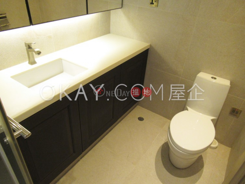 Property Search Hong Kong   OneDay   Residential Rental Listings   Exquisite 3 bedroom with parking   Rental