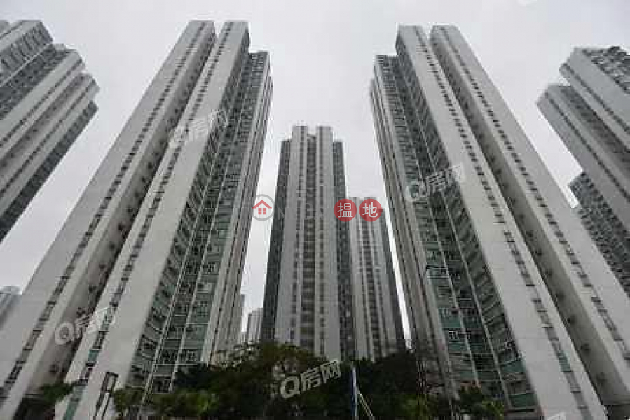 Property Search Hong Kong | OneDay | Residential, Sales Listings City One Shatin | 1 bedroom Mid Floor Flat for Sale