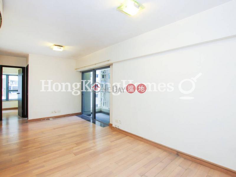 Tower 2 Grand Promenade, Unknown   Residential   Rental Listings, HK$ 23,000/ month