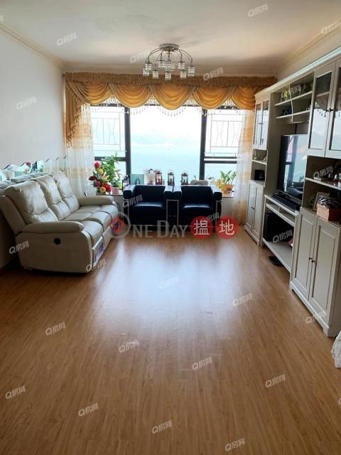 Tower 9 Island Resort | 3 bedroom Low Floor Flat for Sale|Tower 9 Island Resort(Tower 9 Island Resort)Sales Listings (XGGD737703165)_0