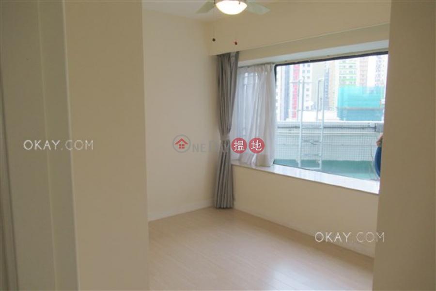 Park Towers Block 1   Low Residential   Rental Listings, HK$ 43,000/ month