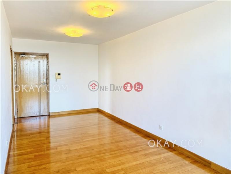 Unique 2 bedroom on high floor   Rental, Hollywood Terrace 荷李活華庭 Rental Listings   Central District (OKAY-R101646)