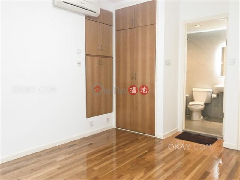 雍景臺-低層|住宅-出租樓盤|HK$ 58,000/ 月
