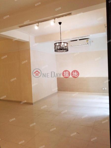 HK$ 42,000/ month | 16-18 Tai Hang Road Wan Chai District | 16-18 Tai Hang Road | 3 bedroom Mid Floor Flat for Rent