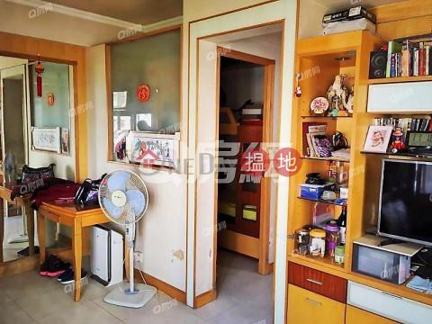 Lee Wai Building | 3 bedroom High Floor Flat for Sale|Lee Wai Building(Lee Wai Building)Sales Listings (QFANG-S72563)_0