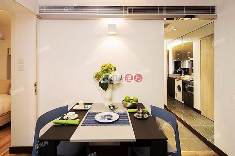 Property Search Hong Kong | OneDay | Residential, Rental Listings V Happy Valley | 1 bedroom Mid Floor Flat for Rent
