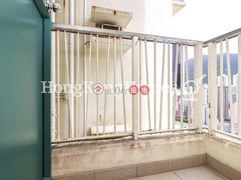 Property Search Hong Kong | OneDay | Residential | Sales Listings, 3 Bedroom Family Unit at Tower 1 Grand Promenade | For Sale