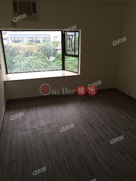 香港搵樓|租樓|二手盤|買樓| 搵地 | 住宅-出售樓盤-靜中帶旺,連車位,環境清靜《雲地利台買賣盤》