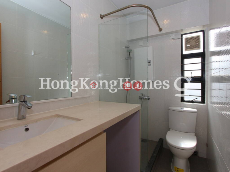 2 Bedroom Unit for Rent at Majestic Court | Majestic Court 帝華閣 Rental Listings