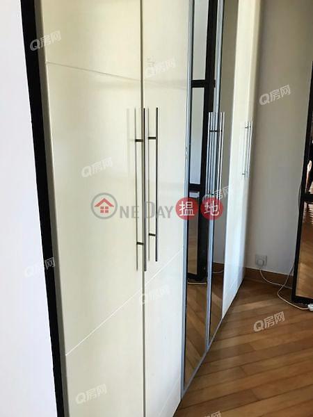 The Belcher\'s Phase 1 Tower 1 | 2 bedroom Mid Floor Flat for Rent, 89 Pok Fu Lam Road | Western District | Hong Kong, Rental, HK$ 38,000/ month