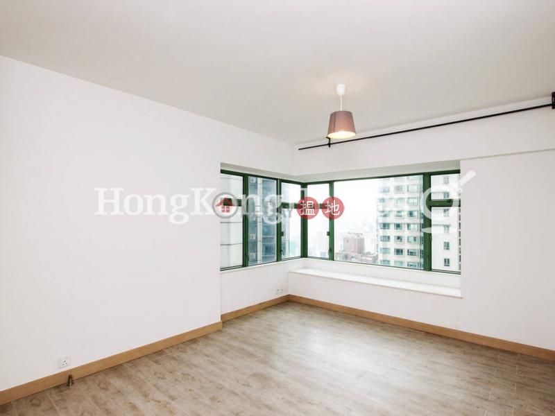 雍景臺|未知|住宅-出租樓盤HK$ 58,000/ 月