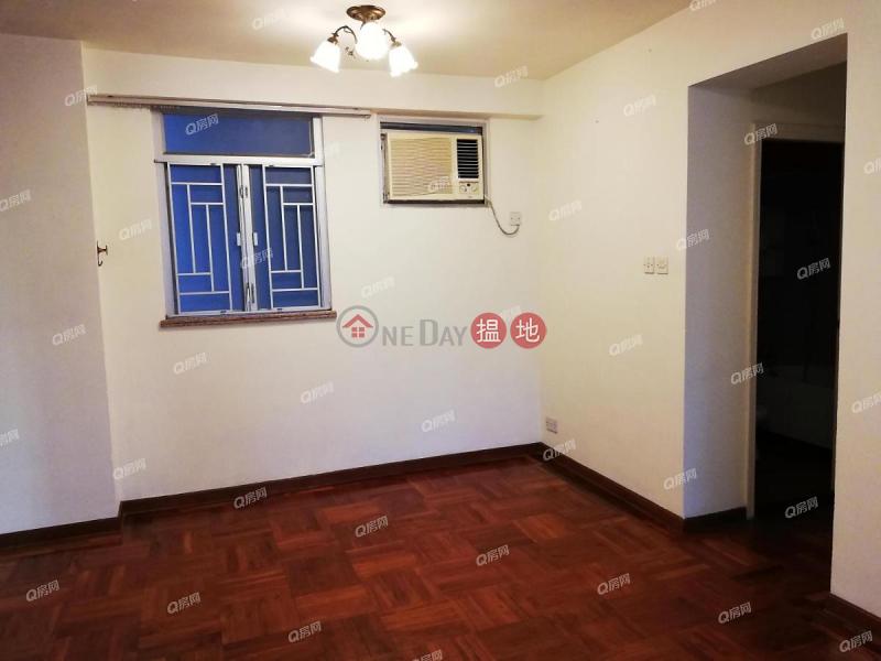 Block 5 Serenity Place | Low | Residential, Rental Listings | HK$ 17,000/ month