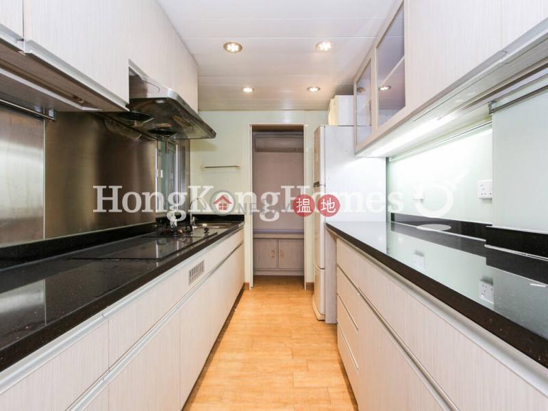 康德大廈|未知-住宅|出租樓盤-HK$ 38,500/ 月