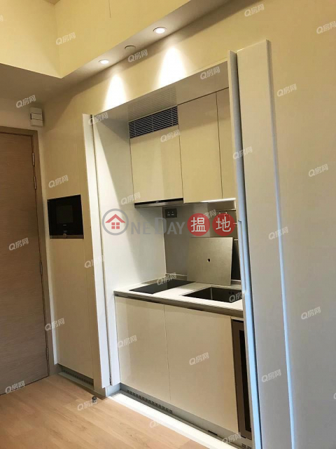 Island Residence | Mid Floor Flat for Rent|Island Residence(Island Residence)Rental Listings (XGDQ049600135)_0