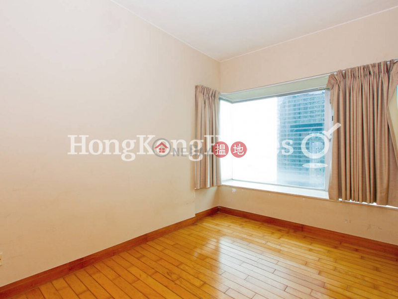 Property Search Hong Kong | OneDay | Residential Rental Listings 3 Bedroom Family Unit for Rent at Waterfront South Block 1