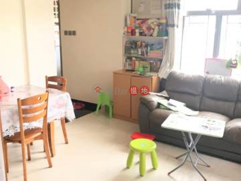 Property Search Hong Kong | OneDay | Residential, Rental Listings, With Basic furniture (Include carpark)