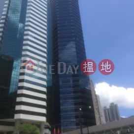 康橋大廈,鰂魚涌, 香港島