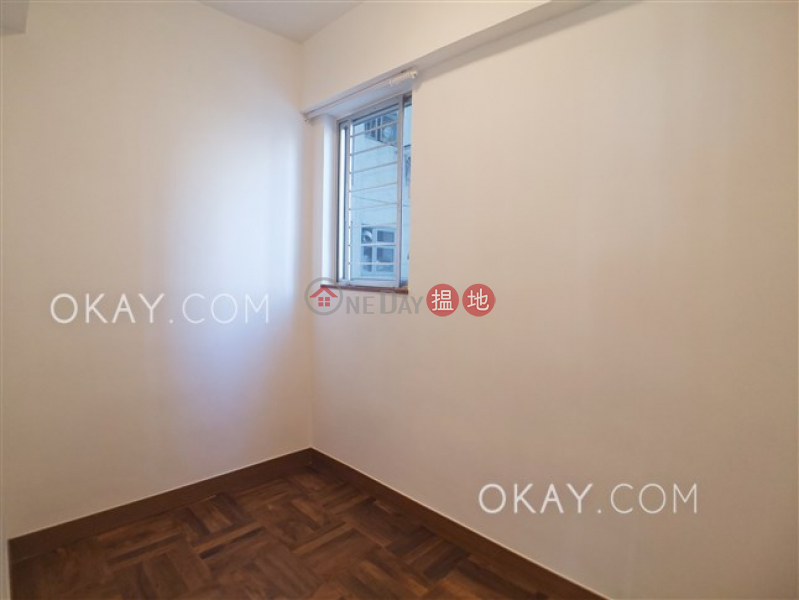 Property Search Hong Kong | OneDay | Residential | Rental Listings | Stylish 4 bedroom in Aberdeen | Rental