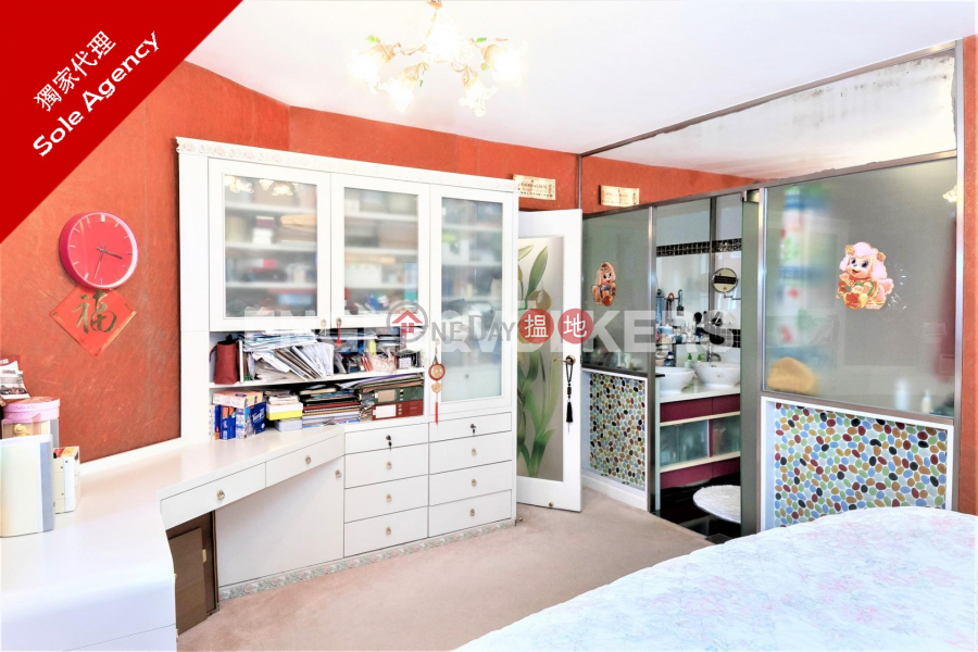 HK$ 28.5M, Albron Court, Central District | 3 Bedroom Family Flat for Sale in Soho