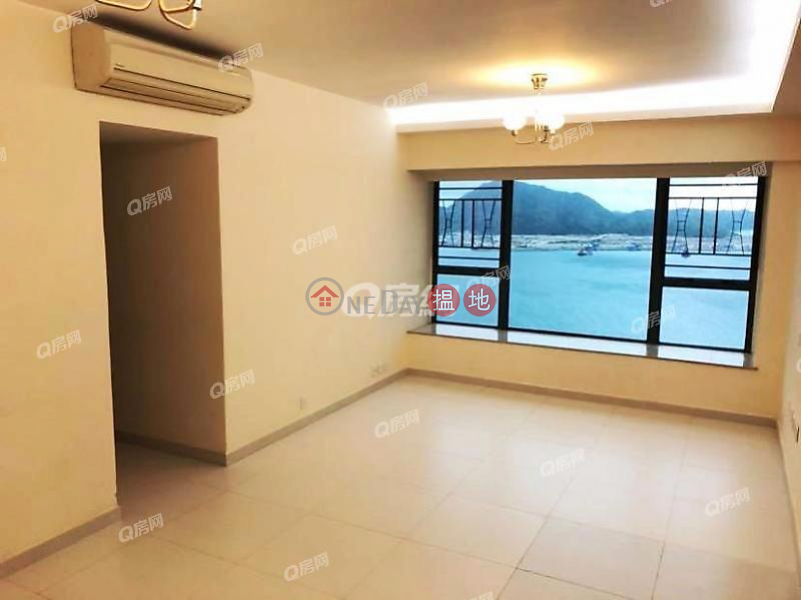 Property Search Hong Kong | OneDay | Residential Sales Listings | Tower 7 Island Resort | 3 bedroom Mid Floor Flat for Sale