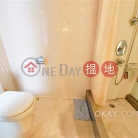 Intimate 2 bedroom on high floor | Rental|Harbour Glory Tower 1(Harbour Glory Tower 1)Rental Listings (OKAY-R155595)_3