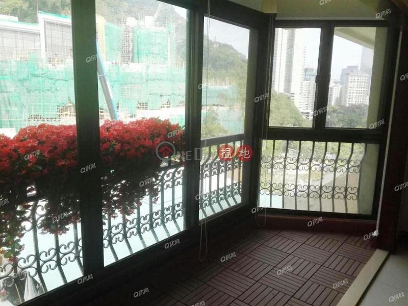 Goodview Garden | 3 bedroom High Floor Flat for Sale, 24 Stubbs Road | Wan Chai District Hong Kong, Sales | HK$ 39.8M
