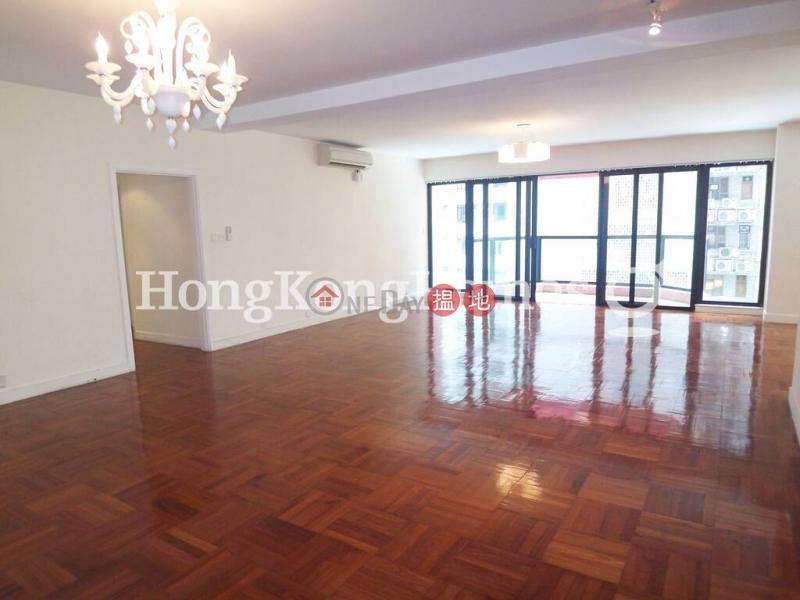 香港搵樓|租樓|二手盤|買樓| 搵地 | 住宅|出租樓盤-愛都大廈2座4房豪宅單位出租