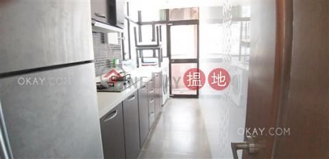 Stylish 2 bedroom on high floor | For Sale|Village Garden(Village Garden)Sales Listings (OKAY-S120519)_0