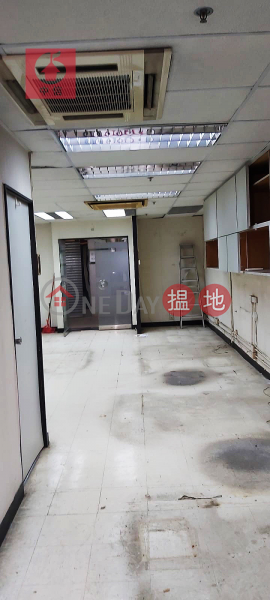 香港搵樓|租樓|二手盤|買樓| 搵地 | 工業大廈|出售樓盤荃灣工作室投資精品出售