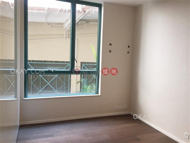 香港搵樓|租樓|二手盤|買樓| 搵地 | 住宅|出租樓盤5房4廁,星級會所,連車位,露台《富豪海灣1期出租單位》