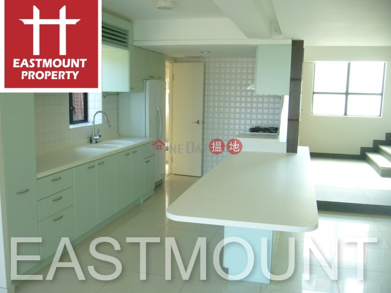 Silver Fountain Terrace House | Whole Building Residential, Rental Listings | HK$ 80,000/ month