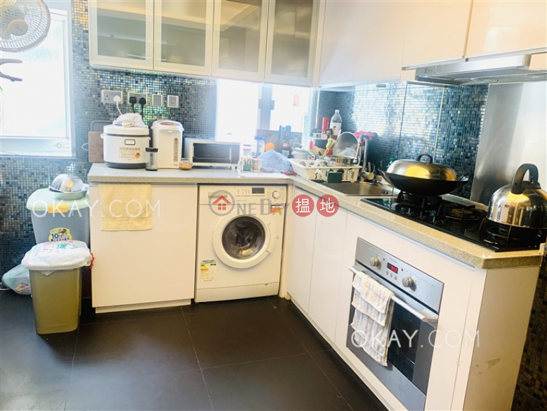 Unique 2 bedroom with parking | For Sale | 8-8A Honiton Road | Western District Hong Kong, Sales HK$ 16.5M