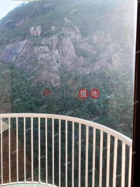 豪宅地段 翠綠山景《承德山莊租盤》33干德道   西區-香港 出租HK$ 38,000/ 月