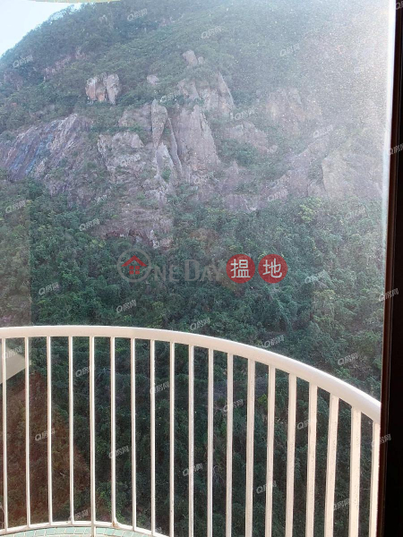 Scenecliff | 3 bedroom High Floor Flat for Rent, 33 Conduit Road | Western District, Hong Kong, Rental HK$ 38,000/ month