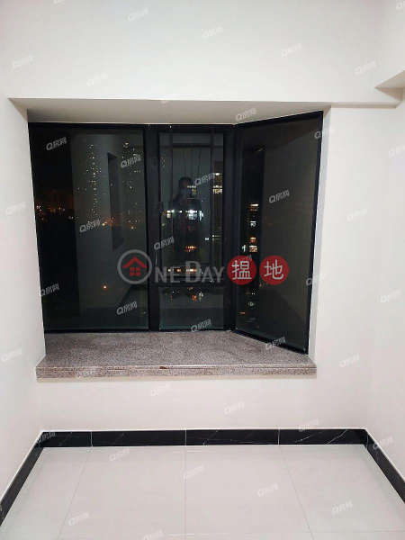 HK$ 24,000/ month, Tower 2 Phase 3 The Metropolis The Metro City, Sai Kung, Tower 2 Phase 3 The Metropolis The Metro City | 3 bedroom High Floor Flat for Rent