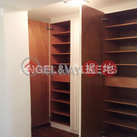 3 Bedroom Family Flat for Sale in Pok Fu Lam|Greenery Garden(Greenery Garden)Sales Listings (EVHK44138)_0