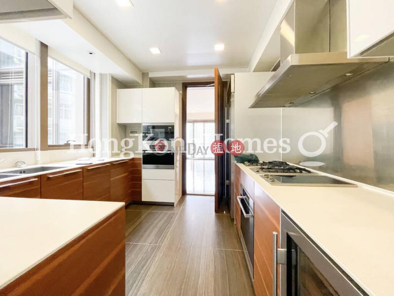 春暉8號未知 住宅-出售樓盤-HK$ 5,800萬