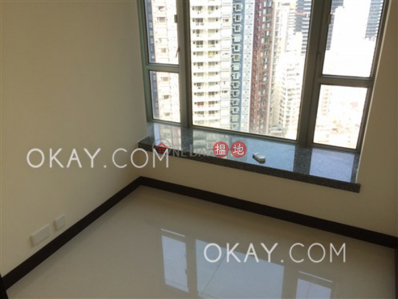 Property Search Hong Kong | OneDay | Residential, Rental Listings | Gorgeous 3 bedroom with sea views & parking | Rental