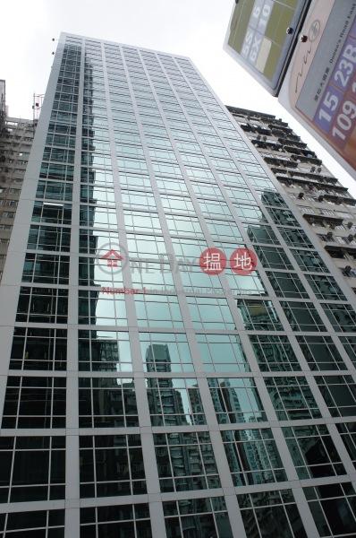 Tesbury Centre (Tesbury Centre ) Wan Chai|搵地(OneDay)(1)