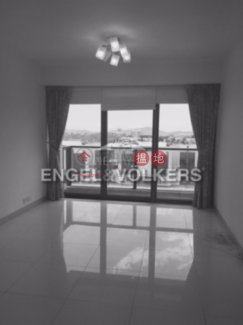 3 Bedroom Family Flat for Sale in Discovery Bay|Discovery Bay, Phase 14 Amalfi, Amalfi One(Discovery Bay, Phase 14 Amalfi, Amalfi One)Sales Listings (EVHK26666)_0
