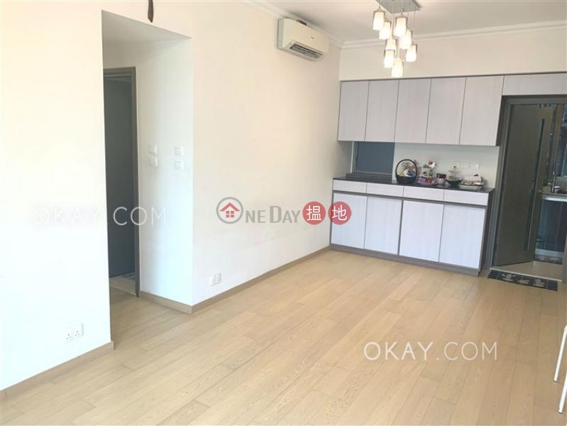 The Austin|高層住宅出售樓盤HK$ 2,800萬