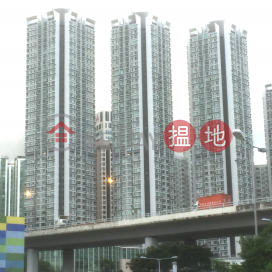 Summit Terrace Block 5,Tsuen Wan West, New Territories
