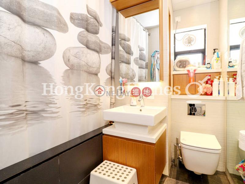 HK$ 2,700萬 豐樂閣 中區 豐樂閣三房兩廳單位出售