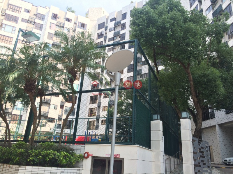 Wisdom Court (Wisdom Court) Mid Levels West|搵地(OneDay)(4)