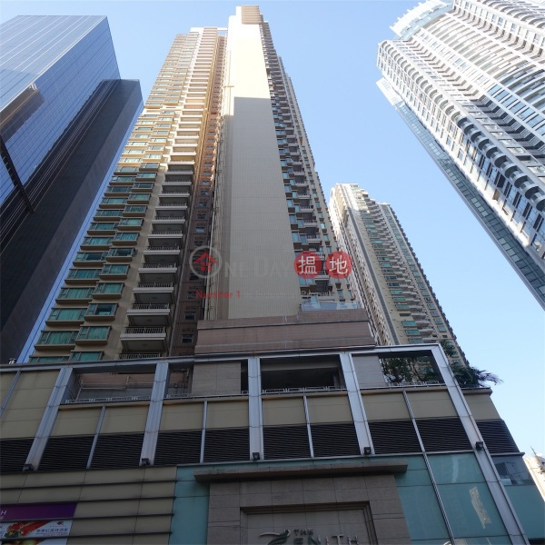 The Zenith (The Zenith) Wan Chai|搵地(OneDay)(3)