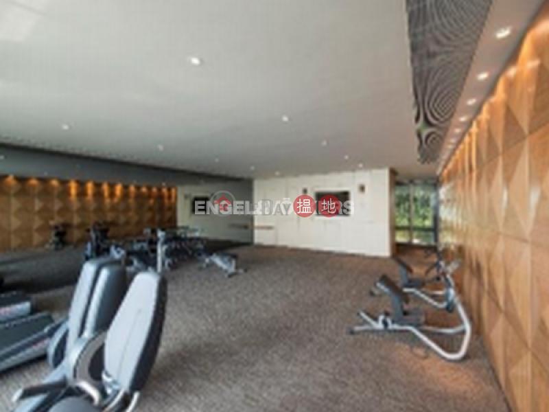 4 Bedroom Luxury Flat for Rent in Peak, 72 Mount Kellett Road | Central District Hong Kong | Rental HK$ 298,000/ month